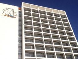 Füred Hotel