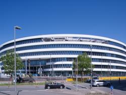 Trivago, Düsseldorf